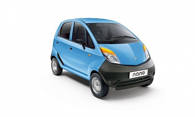 2014-tata-nano-revealed-with-more-awesomeness-than-ever-medium_2