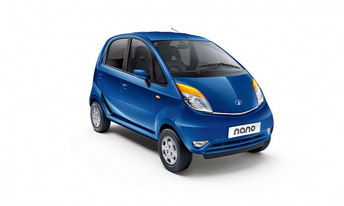 2014-tata-nano-revealed-with-more-awesomeness-than-ever-medium_4
