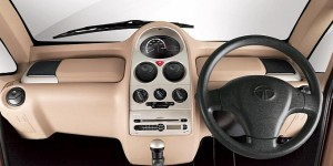 2014-tata-nano-revealed-with-more-awesomeness-than-ever-medium_5