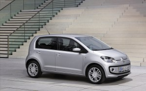 Volkswagen-Up-4-door-2013-widescreen-01