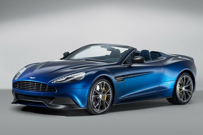 aston-martin-vanquish-volante-unveiled-photo-gallery-medium_1