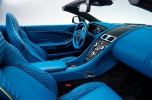 aston-martin-vanquish-volante-unveiled-photo-gallery-medium_12
