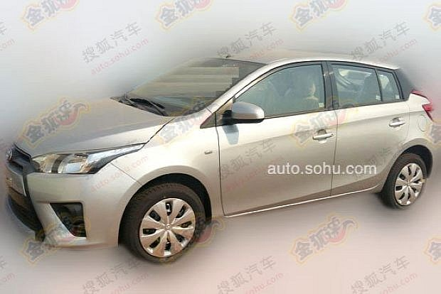 chinese-toyota-yaris-is-a-chopped-vios-photo-gallery-medium_5
