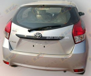 chinese-toyota-yaris-is-a-chopped-vios-photo-gallery-medium_7