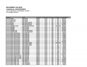 duty_list_13062013.xls-page-001