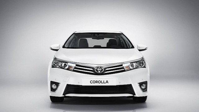euro-spec-2014-toyota-corolla-revealed-photo-gallery-medium_1