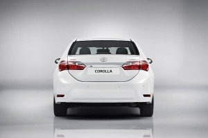 euro-spec-2014-toyota-corolla-revealed-photo-gallery-medium_2