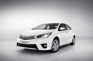 euro-spec-2014-toyota-corolla-revealed-photo-gallery-medium_5