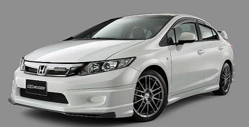 honda-civic-sedan-gets-mugen-treatment-medium_1