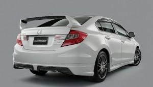 honda-civic-sedan-gets-mugen-treatment-medium_3