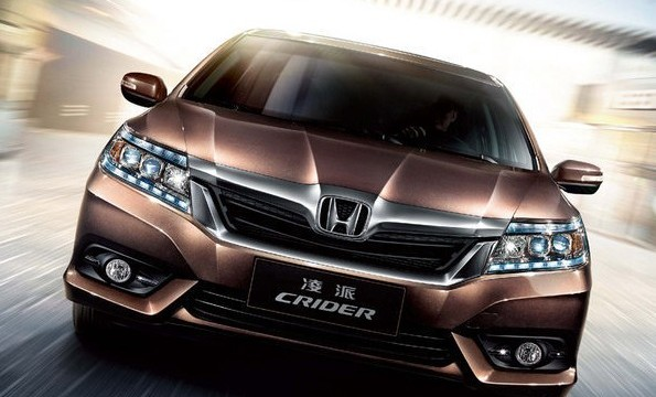 honda-crider-official-china-2-5