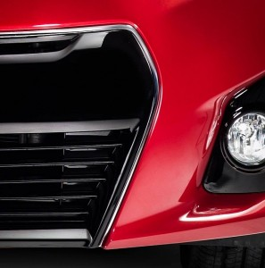 new-2014-toyota-corolla-teased-in-red-photos-from-toyota-canada-medium_2