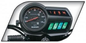 speedometerbig