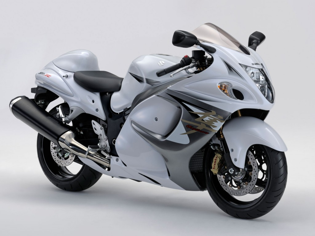 suzuki-hayabusa-gsx1300r-abs-2013-picture-01-widescreen-hd-wallpaper-1024x768