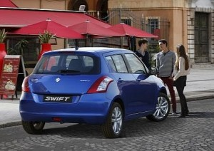 suzuki-swift-light-facelift-leaked-photo-gallery-medium_12