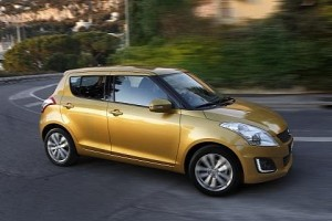 suzuki-swift-light-facelift-leaked-photo-gallery-medium_3