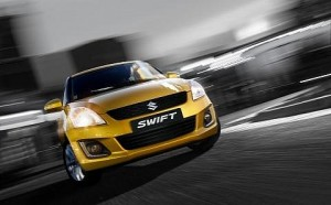 suzuki-swift-light-facelift-leaked-photo-gallery-medium_4