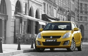suzuki-swift-light-facelift-leaked-photo-gallery-medium_5