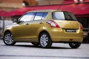 suzuki-swift-light-facelift-leaked-photo-gallery-medium_6