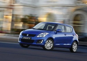suzuki-swift-light-facelift-leaked-photo-gallery-medium_9