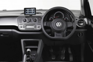 volkswagen-up-12