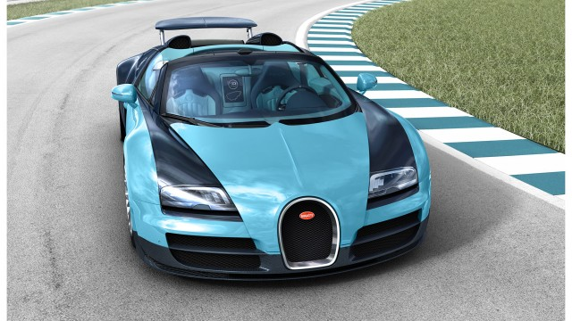 001-bugatti-veyron-grand-sport-legend
