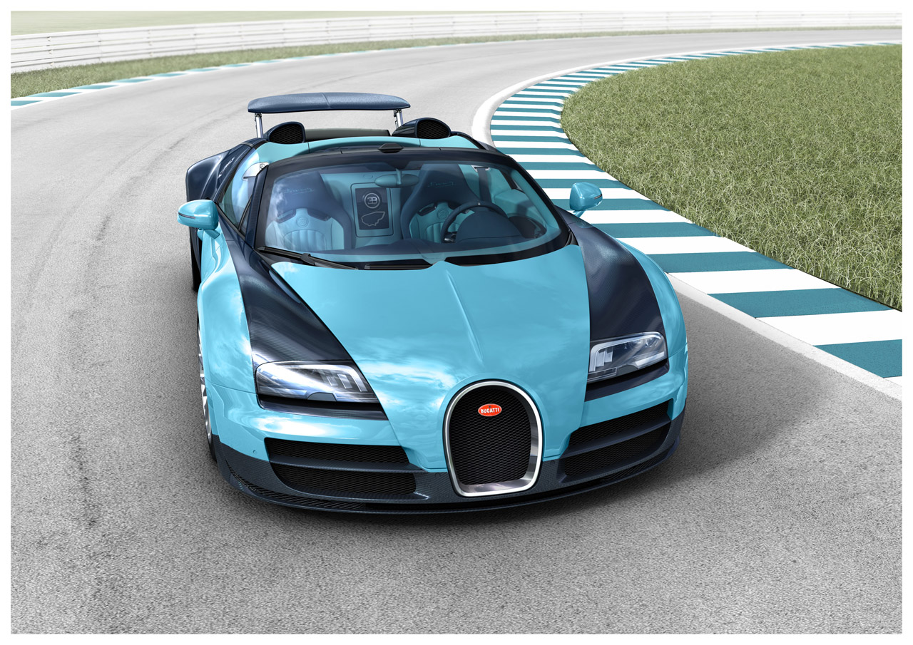 bugatti has only 8 more veyrons left to sell pakwheels blog. Black Bedroom Furniture Sets. Home Design Ideas