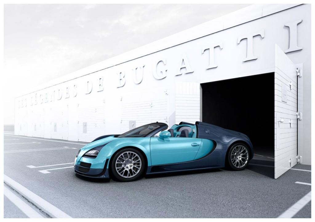 002-bugatti-veyron-grand-sport-legend