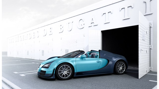 002-bugatti-veyron-grand-sport-legend