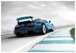003-bugatti-veyron-grand-sport-legend