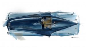 005-bugatti-veyron-grand-sport-legend