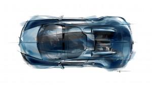 006-bugatti-veyron-grand-sport-legend