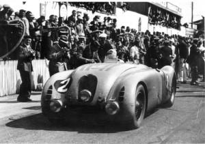 008-bugatti-veyron-grand-sport-legend