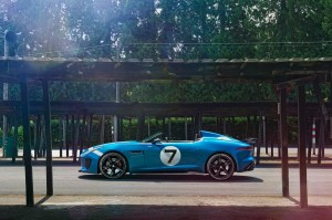 02-jaguar-project-7