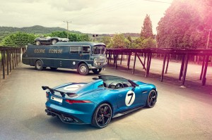 04-jaguar-project-7