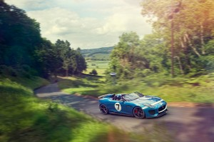 09-jaguar-project-7