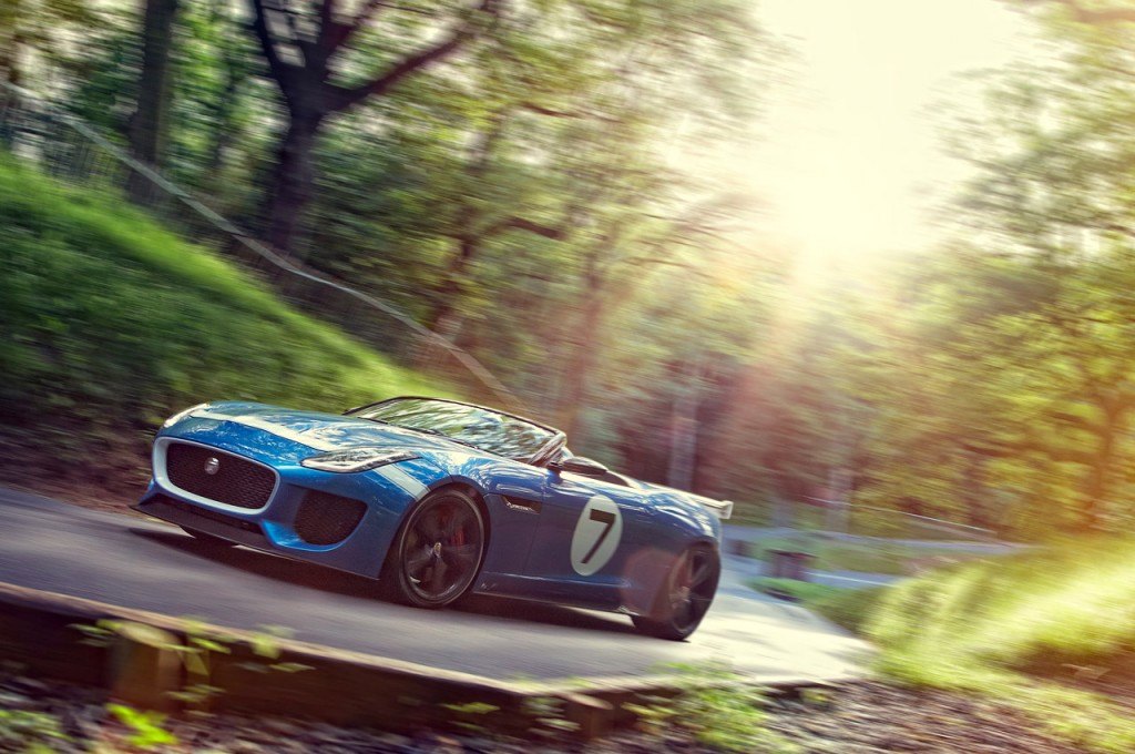11-jaguar-project-7