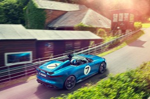 13-jaguar-project-7