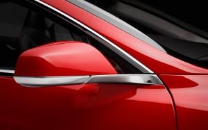 2013-Tesla-Model-S-mirror