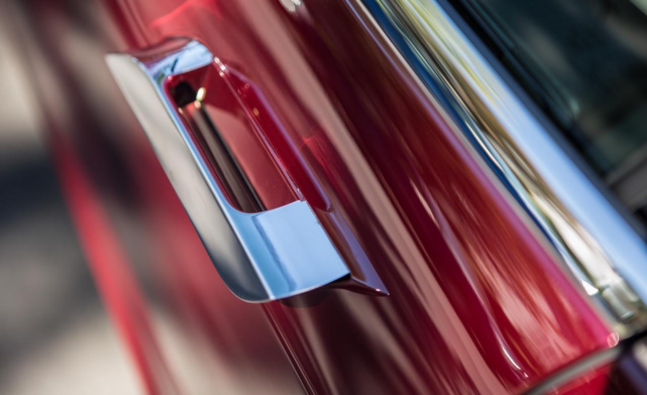 2013-tesla-model-s-door-handle-photo-493109-s-1280×782