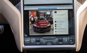 2013-tesla-model-s-infotainment-display-photo-493129-s-1280x782