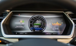 2013-tesla-model-s-instrument-cluster-photo-493127-s-1280x782
