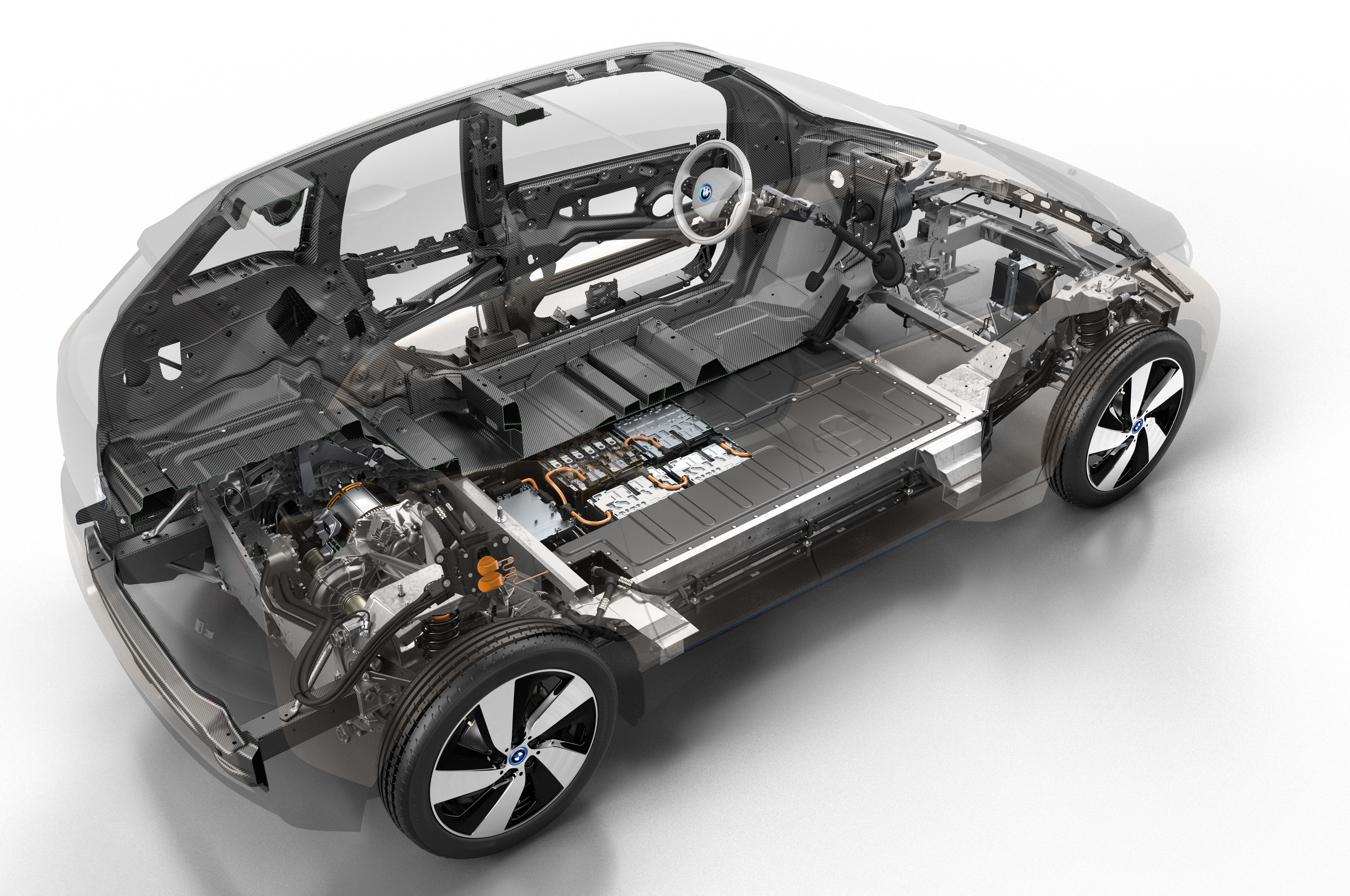 2014-bmw-i3-chassis-1