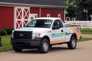 2014-ford-f-150-cng-lpg-equipped-000