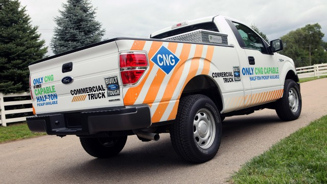 2014-ford-f-150-cng-lpg-equipped-001