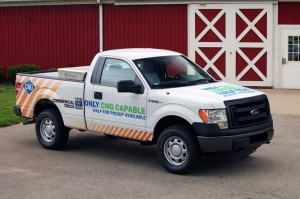 2014-ford-f-150-cng-lpg-equipped-002