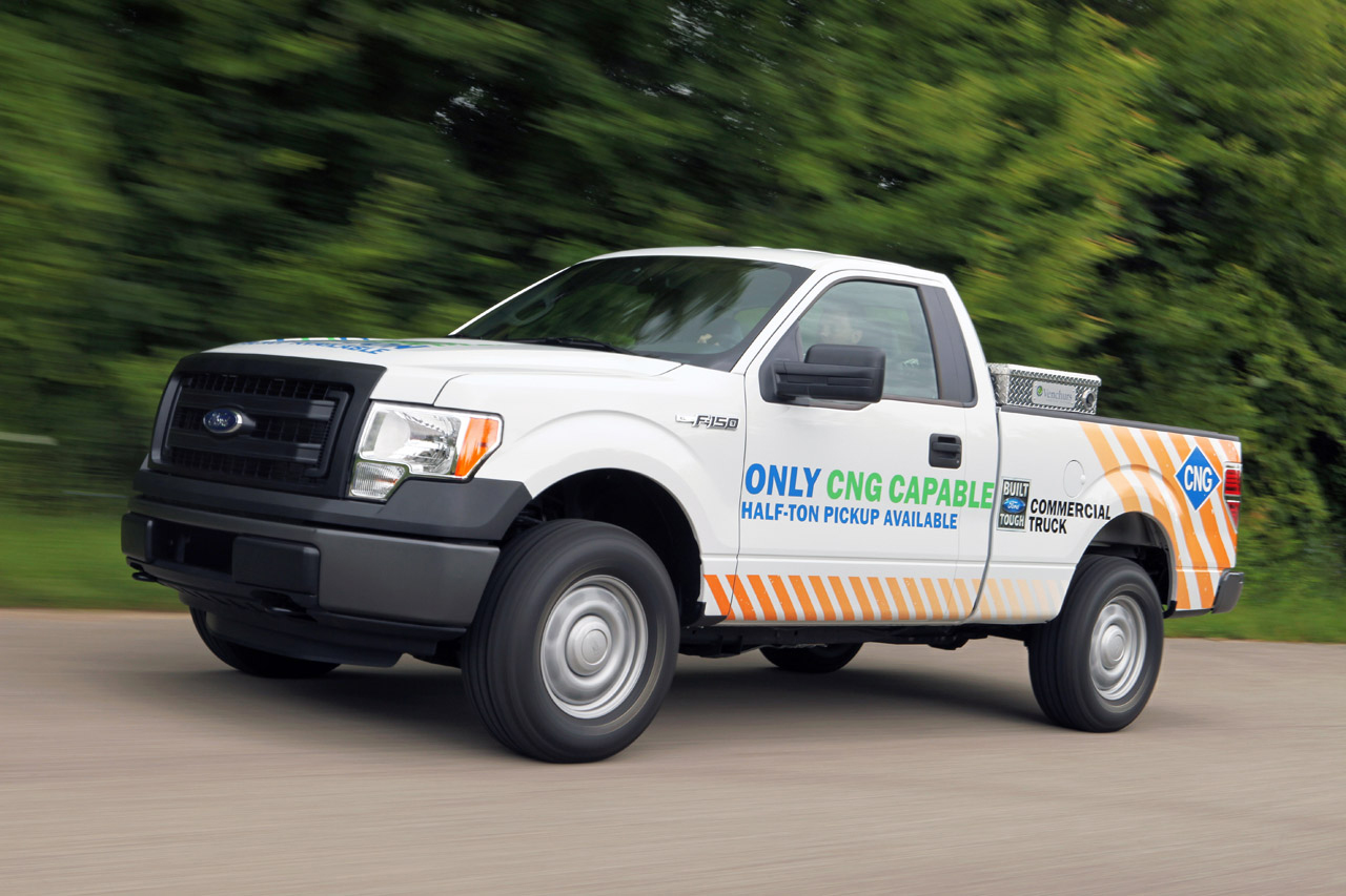 2014-ford-f-150-cng-lpg-equipped-004