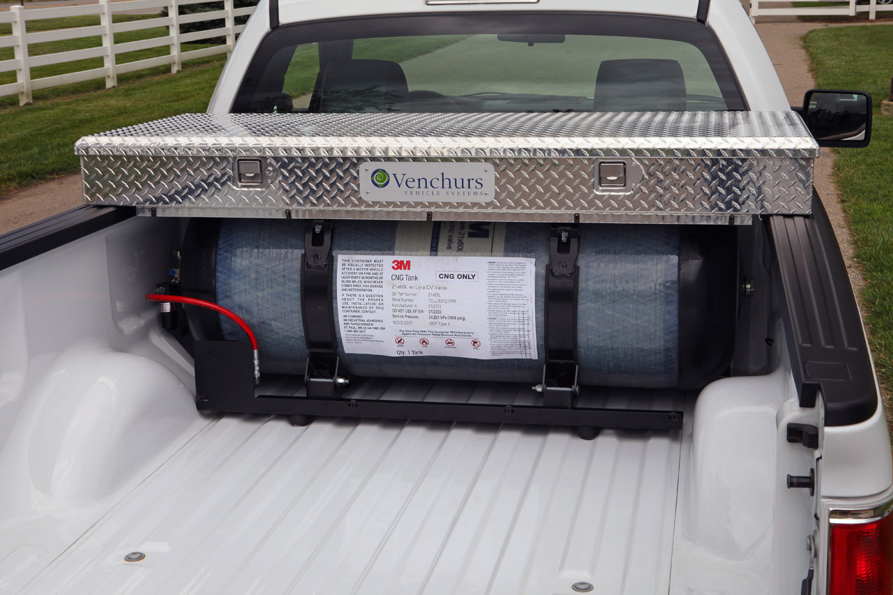 2014-ford-f-150-cng-lpg-equipped-008