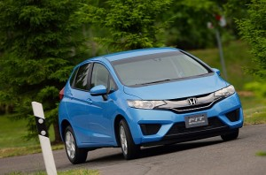2014-honda-jazz-2015-honda-fit-photo-gallery-medium_5