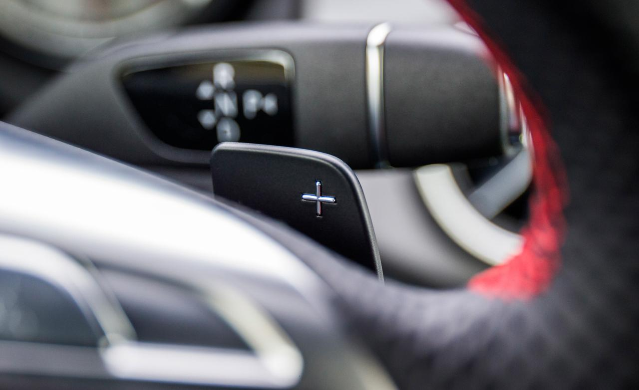 2014-mercedes-benz-cla250-4matic-sport-paddle-shifter-photo-505805-s-1280×782